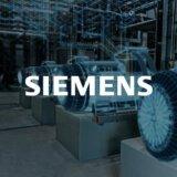 siemens-thegem-person-160